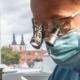 Michael Knapp Zahnarztpraxis Fulda – Chirurgie Brille
